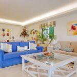 Ferienhaus Algarve ALS4065 Sitzecke