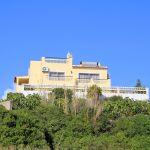 Ferienhaus Algarve ALS4603 Hausansicht