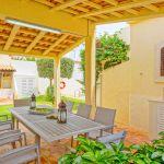 Marquesa - Algarve