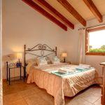 Ferienhaus Mallorca 2026 Doppelzimmer