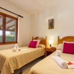 Ferienhaus Mallorca MA2090 Schlafzimmer