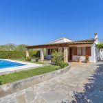 Ferienhaus Mallorca MA2090 mit Swimmingpool