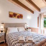 Ferienhaus Mallorca MA2110 Dopperlzimmer