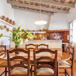 Ferienhaus Mallorca MA2110 Esstisch
