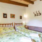 Ferienhaus Mallorca MA2110 Schlafzimmer