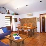Ferienhaus Mallorca MA2246 - Esstisch