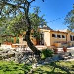 Ferienhaus Mallorca MA2246 - Naturgrundstück