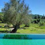 Ferienhaus Mallorca MA2246 - Panoramablick
