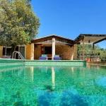 Ferienhaus Mallorca MA2246 - Poolterrasse