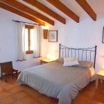 Ferienhaus Mallorca MA2246 - Schlafzimmer