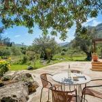 Ferienhaus Mallorca MA2246 - Terrasse