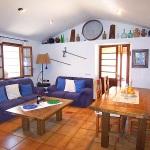 Ferienhaus Mallorca MA2246 - Wohnbereich