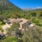 Ferienhaus Mallorca MA2246 - idyllische Lage