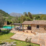 Ferienhaus Mallorca MA2246 - schöner Ausblick