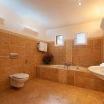 Ferienhaus Mallorca MA2286 - Badezimmer