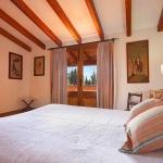 Ferienhaus Mallorca MA2286 - Doppelbett