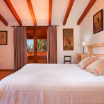 Ferienhaus Mallorca MA2286 - Doppelzimmer