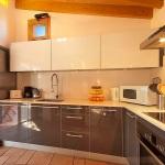 Ferienhaus Mallorca MA2286 - Küche