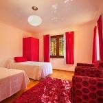 Ferienhaus Mallorca MA2286 - Zweibettzimmer