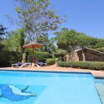 Ferienhaus Mallorca MA2286 mit Pool