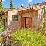 Ferienhaus Mallorca MA2287 (2)