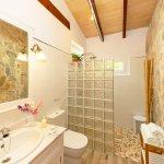 Ferienhaus Mallorca MA2287 Bad mit Dusche