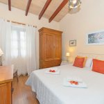 Ferienhaus Mallorca MA2287 Doppelzimmer