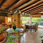 Ferienhaus Mallorca MA2287 - Essbereich