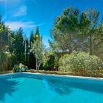 Ferienhaus Mallorca MA2287 - Pool