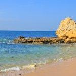 Strand Lourenco 7