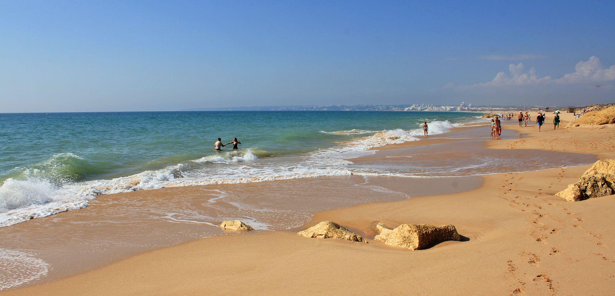 Strand von Gale 5