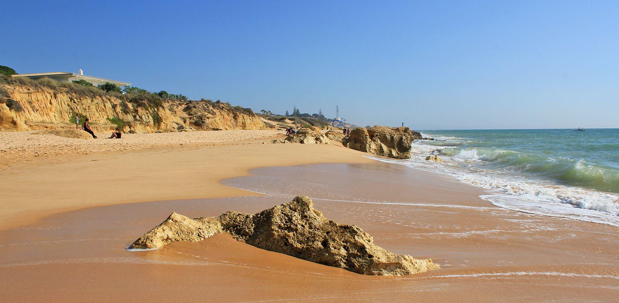 Strand von Gale 7