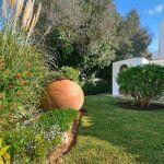 Villa Algarve ALS4002 Garten
