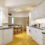 Villa Algarve ALS4002 Küche