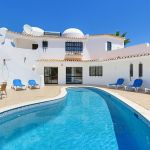 Villa Algarve ALS4002 Swimmingpool