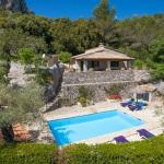 Ferienhaus Mallorca MA2261 - Haus und Pool