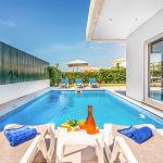 Balaia Lore - Algarve