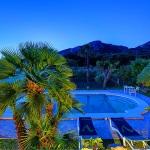 Ferienhaus Mallorca MA1257 - Abendstimmung