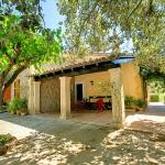 Ferienhaus Mallorca MA1257 - Hausansicht
