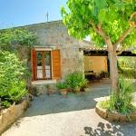 Ferienhaus Mallorca MA1257 - Hauseingang