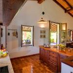 Ferienhaus Mallorca MA1257 - Küche