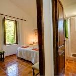 Ferienhaus Mallorca MA1257 - Schlafzimmer mit Bad