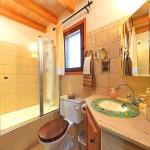 Ferienhaus Mallorca MA1283 - Badezimmer