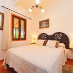 Ferienhaus Mallorca MA1283 - Doppelzimmer