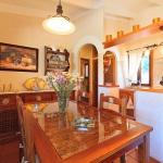 Ferienhaus Mallorca MA1283 - Esstisch