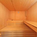 Ferienhaus Mallorca MA1283 - Sauna