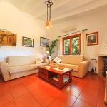 Ferienhaus Mallorca MA1283 - Wohnzimmer
