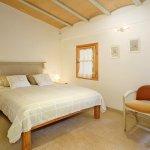 Ferienhaus Mallorca MA2006 Doppelzimmer