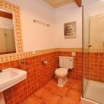 Ferienhaus Mallorca MA2030 - Bad 2