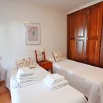Ferienhaus Mallorca MA2030 - Zweibettzimmer